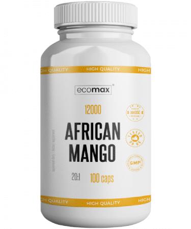 avantages-african-Mango